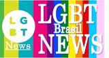 Rádio LGBTNewsBR