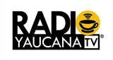 Radio Yaucana TV