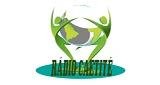 Rádio Caetité