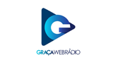 Graça Web Rádio