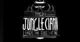 Radio JungleCiani