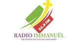Radio Immanuël Suriname