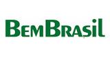 Rádio Bem Brasil