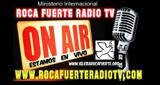 Roca Fuerte Radio