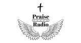 All Praise Radio