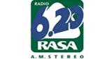 Radio 6.20