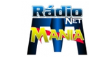 Radio Net Mania