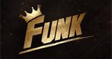 Vagalume.FM – Funk