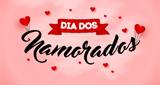 Vagalume.FM – Dia dos Namorados