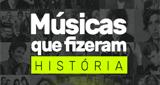 Vagalume.FM – Músicas que fizeram história
