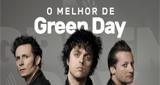 Vagalume.FM – O melhor de Green Day