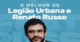 Vagalume.FM – Legião Urbana e Renato Russo