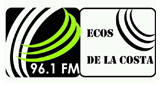 Ecos De La Costa FM