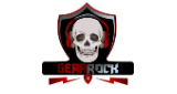 Radio GeraRock
