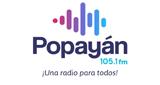 Popayán FM