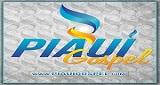 Radio Piauí Gospel