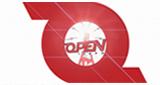 OpenTempo FM