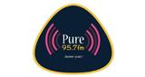 Pure 95.7 FM