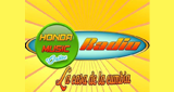 Radio Honda Music