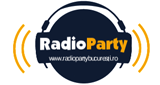 Radio Party Bucuresti