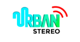 Urban Stereo