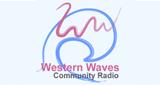 Western Waves Community Radio