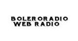 Bolero Radio