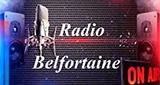 Radio Belfortaine