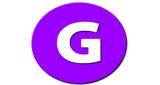 Garage Mania Radio
