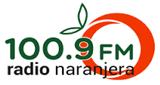 Radio Naranjera