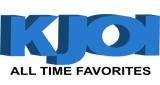 KJOI Radio