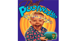 Planet Pootwaddle