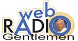 Radio gentlemen