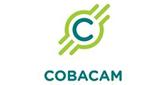 Radio COBACAM