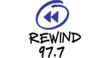 Rewind 97.7