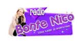 Radio Bonte Nico