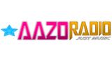 AAZo Radio - Rap & Hip Hop