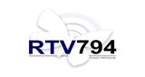 Radio 794