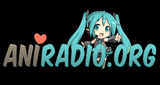 AniRadio