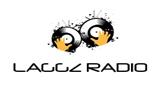 Laggz Radio