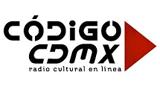 Código CDMX