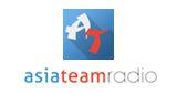 Asia-Team Radio