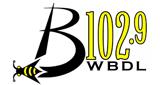 B 102.9