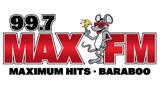 WRPQ 99.7 FM – 740AM