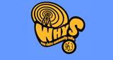 Eau Claire Community Radio