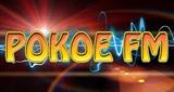 PokoeFM