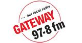 Gateway 97.8 FM