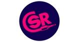 CSR FM