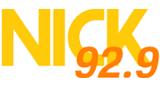 Nick 92.9