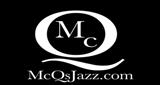 McQsJazz.com